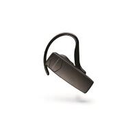 Plantronics/缤特力 E10 挂耳式智能蓝牙耳机 降噪 中文提示 音乐通话耳机 通用型 一拖二