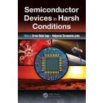 预订 Semiconductor Devices in Harsh Conditions [ISBN:97814987