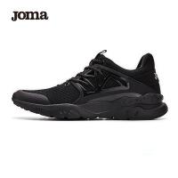 JOMA荷马男20年新款冬季室外短跑跑步鞋保暖防滑耐磨舒适运动鞋满200减40