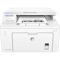 HP LaserJet Pro MFP M227d 激光多功能一体机(自动双面打印、复印、扫描)
