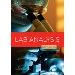 预订 Lab Analysis [ISBN:9781608186822]