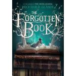 预订 The Forgotten Book [ISBN:9781250146793]