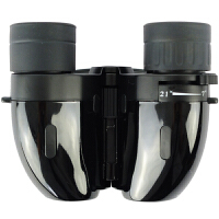 肯高 KENKO CERES系列 7-21X21MC 轻量 变焦 双筒望远镜