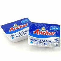 顶诺(DNUO) 牛排搭配进口安佳黄油 1粒 7g