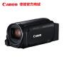 【佳能官方商城】Canon/佳能 LEGRIA HF R86  高清摄像机家用专业DV