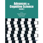 预订 Advances in Cognitive Science, Volume 2 [ISBN:9789352809