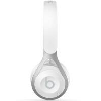 Beats Beats EP头戴式线控运动耳机solo重低音音乐耳麦 白色