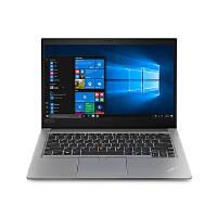 联想ThinkPad S3锋芒(0VCD)14英寸轻薄笔记本电脑(i5-8265U 8G 256GSSD FHD)钛度灰