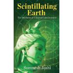 预订 Scintillating Earth: The Attributes of Universal Conscio