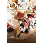 预订 Snack Attack: Sweet and Savory Snack Recipes The Best an