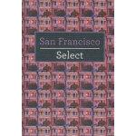 Select San Francisco(ISBN=9789812822734) 英文原版