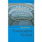预订 The Cambridge Introduction to Postmodern Fiction [ISBN:9