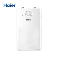 海尔 EC5U官方小厨宝热水器电家用厨房热水宝5升小水宝小型储水式
