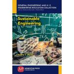 预订 Sustainable Engineering [ISBN:9781606509937]