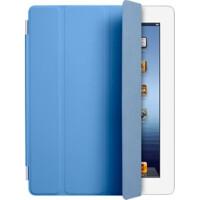 ikodoo爱酷多 iPad4保护轻薄支架型皮套 iPad3保护套iPad2保护套 ipad保护套 Smart Cov