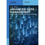 预订 Advanced Data Management: For Sql, Nosql, Cloud and Dist