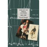 预订 The Cut of Men's Clothes: 1600-1900 [ISBN:9780878300259]