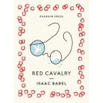 预订 Red Cavalry [ISBN:9781782270935]