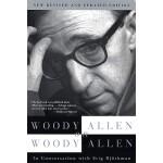 【预订】Woody Allen on Woody Allen