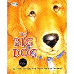 My Big Dog (Dragonfly Books) 我的大狗 9780375851032