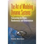 The Art of Modeling Dynamic Systems (【按需印刷】)