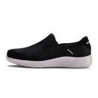 【*注意鞋码对应内长】Skechers斯凯奇男士一脚蹬运动男健步鞋 舒适休闲低帮鞋 52112