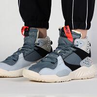 Nike耐克男鞋2021春季新款�凸攀孢m休�e�\�有��@球鞋DC2130-300