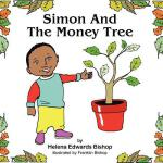 预订 Simon and the Money Tree [ISBN:9781470997830]