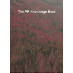 预订 The PR Knowledge Book [ISBN:9781949991642]