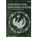 预定 Code Design for Dependable Systems: Theory and Practical