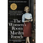 【预订】The Women's Room A Novel