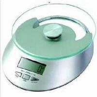 QE-KE-4电子厨房秤 烘焙秤 电子秤 克秤 厨房称 烘焙称 电子称