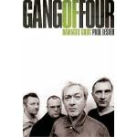 预订 Gang of Four - Damaged Gods [ISBN:9781847722454]