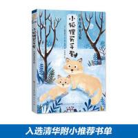 小狐狸买手套 : 日本经典童话集
