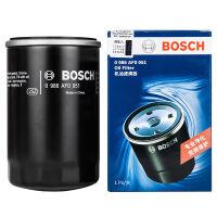 博世(BOSCH) 博世 一汽 0986AF0051 机油滤清器 机滤 机油格 奥迪A4  A6 1.8T