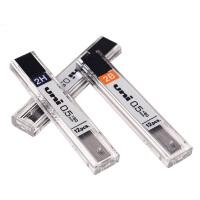 三菱UL-1405自动铅笔芯 0.5