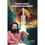 预订 Infinite Space - Unlimited Excitement: Space exploration