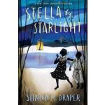 预订 Stella by Starlight [ISBN:9781442494978]