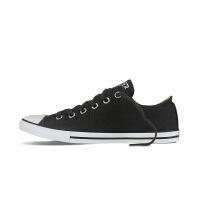 CONVERSE匡威中性男女鞋低帮高帮经典款帆布鞋  149409C 530054C CS