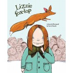 预订 Lizzie Fox-Top [ISBN:9781449562595]
