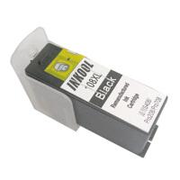 利盟S208 S408 S308 S708 利盟108墨盒108XL B/C/M/Y INKOOL出品