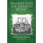 预订 Hamish and the Shadow Secret [ISBN:9780958027960]
