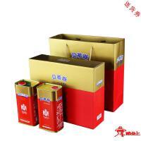 送货券-贝蒂斯--1L×2贝蒂斯橄榄油(礼盒装)-电子券-礼券-礼卡