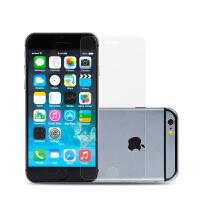 ikodoo爱酷多 iphone6屏幕贴膜 钢化玻璃膜 苹果iphone6 手机 屏幕钢化膜 iphone6 Plus