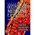 预订 Textbook of Occupational Medicine Practice (2nd Edition)