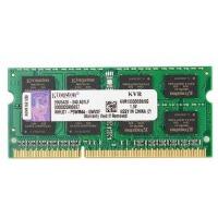 金士顿(kingston)DDR3 1333 8G 8GB 笔记本内存条