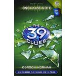 The 39 Clues #2: One False Note ISBN:9780545060424