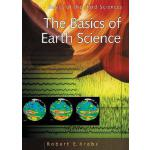 预定 The Basics of Earth Science[ISBN:9780313319303]