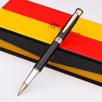 全店满百包邮!毕加索903 瑞典花王 黑有光铱金笔 钢笔pimio