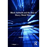 预订 Black Sabbath and the Rise of Heavy Metal Music [ISBN:97